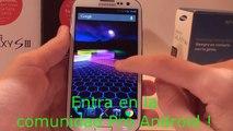 Mejores fondos de pantalla para Android // Animados // Pro Android