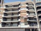Vente Appartement Torrevieja Annonces immobilières 2 chambres proche du bord de mer : Particulier ? Visite