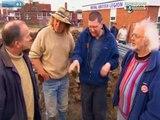 10. Time Team S09-E10 Castleford,.Yorkshire