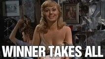 Winner Take All (1975) - Shirley Jones, Laurence Luckinbill, Sam Groom - Feature (Drama)