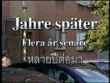 Lindenstraße - 0839. Jahre später