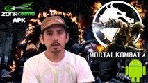Mortal Kombat 11 - Mod FPSCAPREMOVER - Vidéo dailymotion