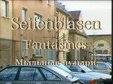 Lindenstraße - 0815. Seifenblasen