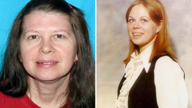 Bizarre Cold Case Clown Murder Comes to a Close 27 Years Later: Cops
