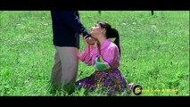 || Bant Raha Tha Jab Khuda | Udit Narayan, Alka Yagnik, Shankar Mahadevan| Bade Dilwala 1999 Songs ||
