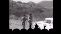 MST3K: The Beast of Yucca Flats - I Get the Yucca Part