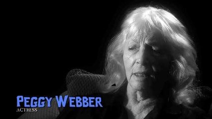 MSTK - Peggy Webber on Making The Screaming Skull