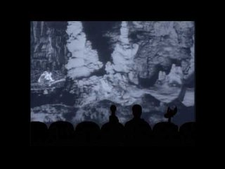 MST3K: Earth Vs. Spider - The Cave Of The Flying Wallendas