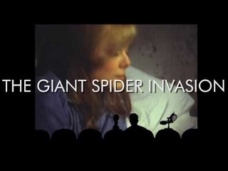 MST3K: The Giant Spider Invasion - Why We Love It