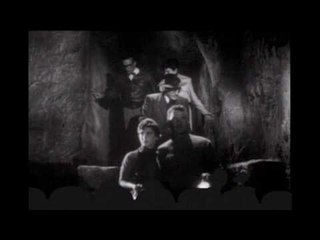 MST3K: The Robot Vs. Aztec Mummy - The Phantom Of The Opera