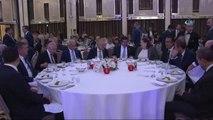 """Bakan Zeybekci: """"Altın Gençlerimiz' Türkiye'de Yüzde 100 Katma Değerli 500 Milyon Dolarlık İhracat..."""