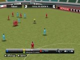 But CF a 37m PES 2008 2nde Edition