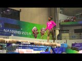 Simone Biles - Beam - 2014 World Championships - Qualifications