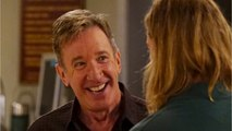Tim Allen Discusses Being A Conservative On Television