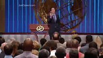 Love Unconditionally - Joel Osteen Sermons - 8_10_2014
