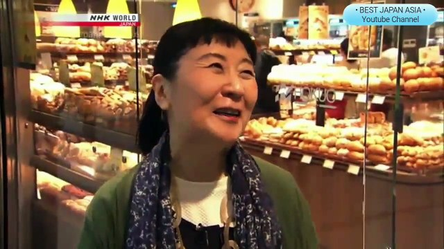 Japanology Plus: Japanese Breakfast • What Do Japanese People Eat At Breakfast?