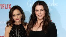 'Gilmore Girls: A Year In The Life' Season 2 Is Possible