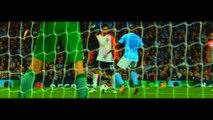 Manchester city vs FC Shakhtar Donetsk || all goals and highlights
