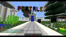 minecraft pvp servers 1.7 2 no premium