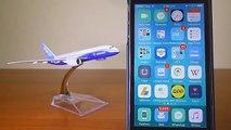 PCTweaks 2 : (#1 Sesión) Los Mejores y Nuevos Tweaks iOS 10.2 -10.1.1 - iOS 10 SIN LIMITES