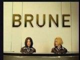 Pub-brune-blonde-1