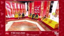 La très mauvaise blague de Pierre Ménès sur l'affaire Grégory - ZAPPING TÉLÉ DU 22_09_2017-Sq_rTRQR7PI