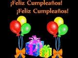 Feliz cumpleaños amor! Dios te bendiga y continuemos muchos años más juntos como compañeros de vida. Te amo!