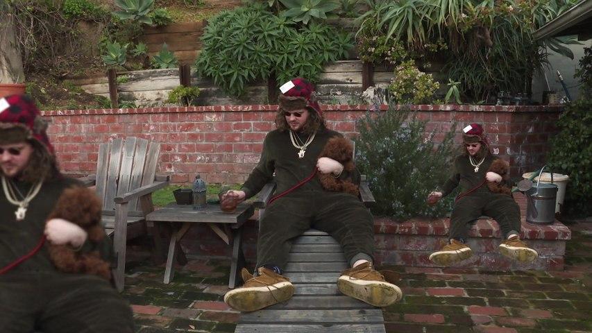 Bobby Raps - Back 2 Life