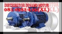 081-8381-635(XL), Dinamo Banyuwangi , Dinamo 12v Banyuwangi , Dinamo 12v Rpm Tinggi Banyuwangi