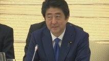 Abe reduciría su mayoría en las elecciones anticipadas, según los sondeos