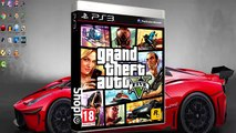 TUTO INSTALLER UN NEW MOD MENU SANS PS3 JAILBREAK SUR GTA ONLINE 1.27