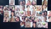 Digital Smile Design – A Smile Make Over Simulation at Healthy Smiles