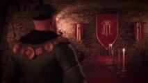 The Guild 3 - Bande-annonce de l'accès anticipé