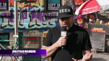 Jonathan Mannion on Shooting '90s Artists _ Hip Hop Honors - The 90's Game Changers-JeE-8g9Ta1E
