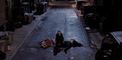 Gotham - Full Episodes Season 4 Episode 2 (Official FOX)