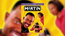 Martin Lawrence is Hip Hop _ Hip Hop Honors - The 90's Game Changers-yGa2AEdCkC8