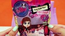 Doras Backpack Surprise Huevos Sorpresa Eggs Disney Mickey Planes Frozen Elsa LP