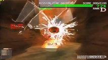 Los mejores francotiradores de los videojuegos