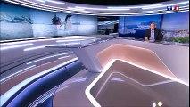 5-Reportage de TF1 en Terre Adélie avec l'IPEV, janvier 2017 : Carnet Terre Adélie 2