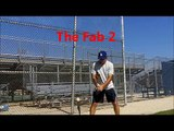 2 Best T Ball Price Drills for Youth Ballplayers