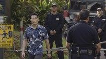 Hawaii Five-0 [Season 8 Episode 2] F.u.l.l _ [ Eng Sub ] {{ FULL SERIES }}
