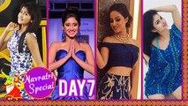 Adaa Khan Real house naagin season 2 Actresses - video