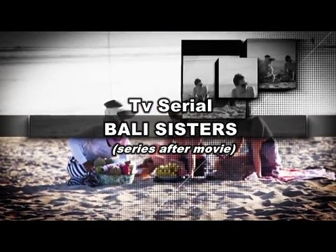 Chapter 27 Step Sister Help Bali Sisters Serial Mobile format series English Dialog