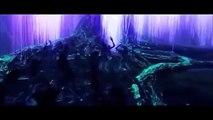 Avatar 2 - Return To Pandora 2018 Trailer - Best Movie 2018 - FanMade