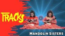Mandolin Sisters - Tracks ARTE