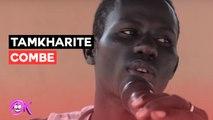 TAMKHARITE : Anecdote marrante du comédien Combé