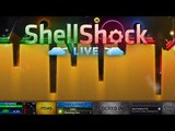 Team Matches! - 4v4 & 3v3! - (ShellShock Live)