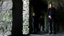 Ghost Adventures S07E11 - Crazy Town
