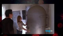 Ghost Adventures S07E12 - Wyoming Frontier Prison