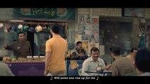 Nagada Nagada (Video Song) Ram Ratan ,  Bappi Lahiri ,  Daisy Shah ,  Bhumi Trivedi ,  T-Series
